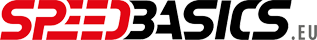 Speed Basics Logo